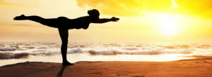 Yoga Bologna